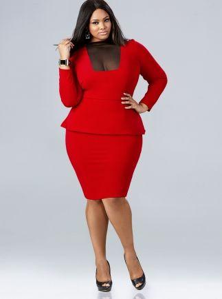 Ravenous Red!!!