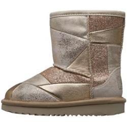 Refresh Damen Stiefelette Damenstiefel Damenbootie Ankle Boots Stiefel  Schwarz