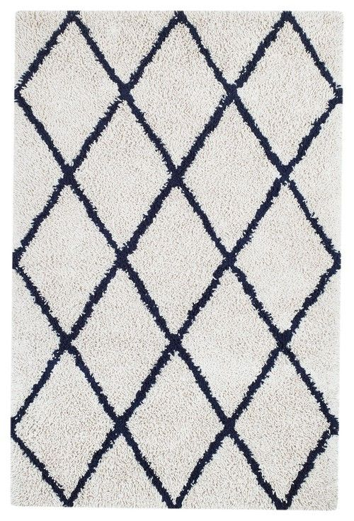 Best Products To Buy From Houzz Rug Sale February 2018 Navy Rug