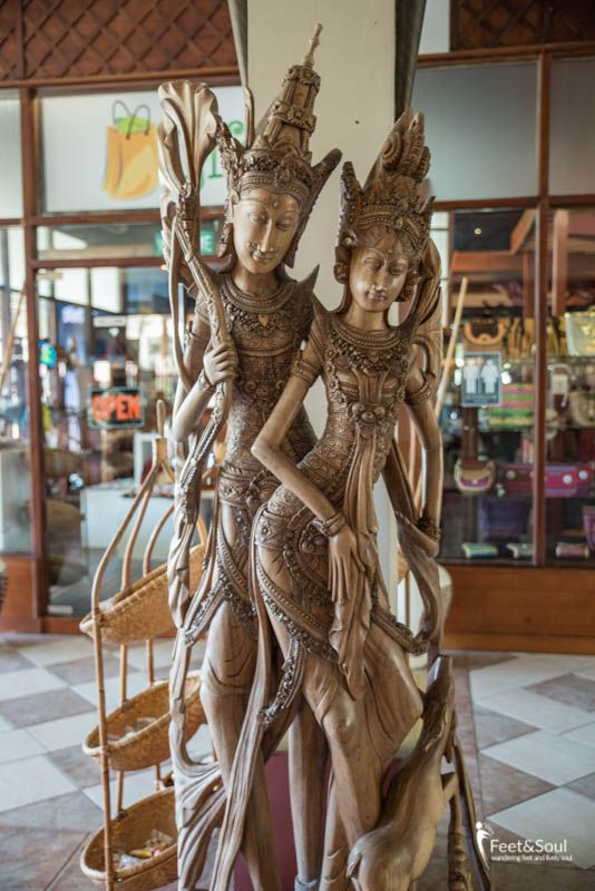 Nirwana Resort Hotel – Bintan, Indonesia #feetandsoul #travelblog #blog #travel #destinations #vacation #travelquotes #holiday #tour #traveltips #weekend #getaways #weekendgetaways #scenicspots #scene #spots #daytour  #leisure #attractions #singapore #sg #indonesia #asia #southeastasia #bintan #spa