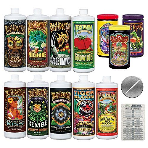 Advanced Nutrients Ph Perfect Connoisseur Bloom Part A 10l Read More Reviews Of The Product By Visiting The Link On The Image Mulching Plant Food Root Beer