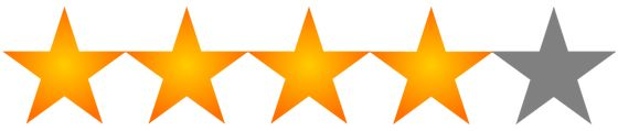 Star_rating_4_of_5.png (1011×215):