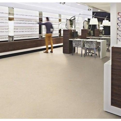Forbo Marmoleum Concrete Forbo Marmoleum Solid Forbo Marmoleum Forbo Flooring Systems Sheet Vinyl Commercial 2020 Linoleum Vloeren Vloeren Vloerontwerp