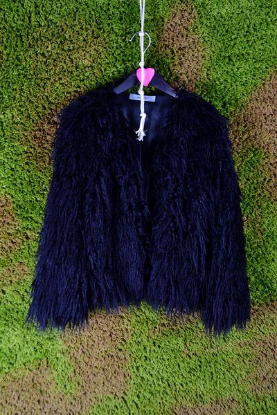 FashionGo | Eunishop | 750MJ5149-3