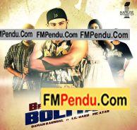 http://fmpendu.in/music/dhillon.php?yrl=static.blugaa.com/thumbs/100_100/vaavi.png