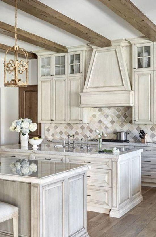 19 Creative Corner Kitchen Plans Decor Around The World Provence Kitchen Provence Interior Kitchen Plans