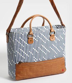bag: Beach Bags, Beach It S, Beach Bum, Bags Necessities