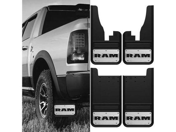 Pin On Ram Dodge Accessories