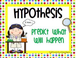 Scientific method, Scientific method posters and Poster on Pinterest