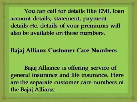 Bajaj Finance Personal Contact Number7325036744 2019 Bajaj Finserv Customer Care Number7325036744 Source Every Day We Bri Personal Finance Finance Loan Account