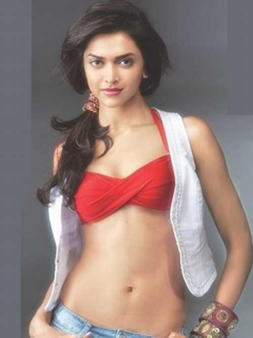 Deepika Padukone Height And Weight, Deepika Padukone -6878