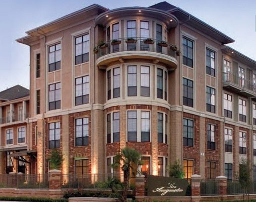 Apartment For Rent Https Houstontxgalleriaapartments Com Apartment For Rent Apartments For Rent Finding Apartments Rent