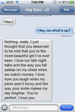 ladies erfahrungsberichte dirty talking texte sms