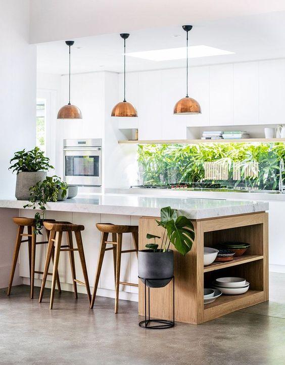 Easy Modern Home Decor