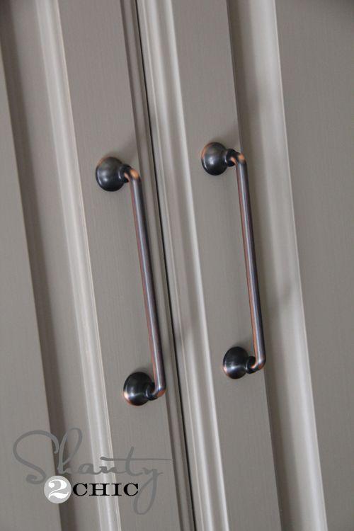 kitchen cabinet hardware cabinet hardware and hardware on