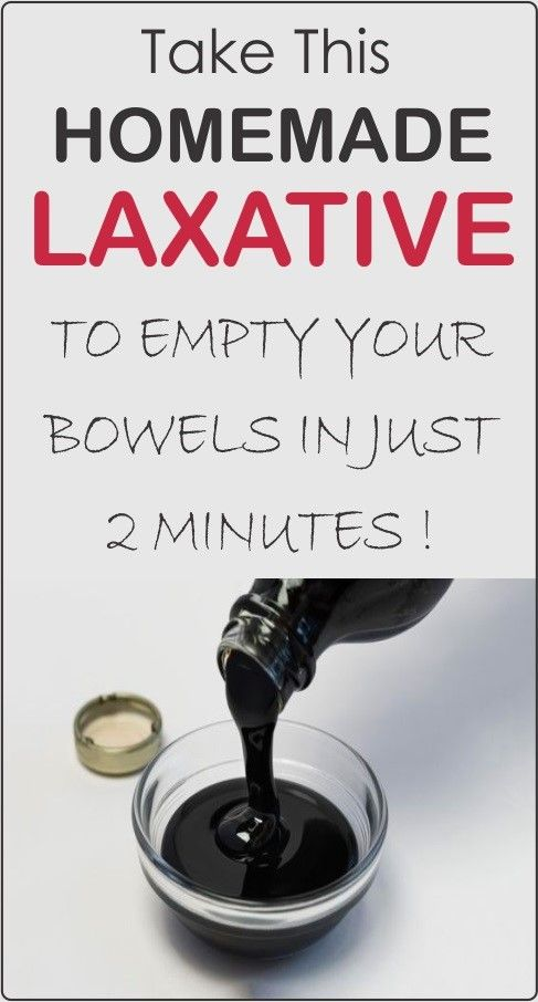b715b24567a7ad105871024461acf8ab - How To Get Laxatives Out Of Your System Fast