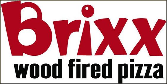 Order Brixx online through GrubHub and have your food delivered right to your home. Click and place your order now. http://bit.ly/2hxoizJ Vist Brixx Wood Fired Pizza at 220 Riverside Ave. Jacksonville FL