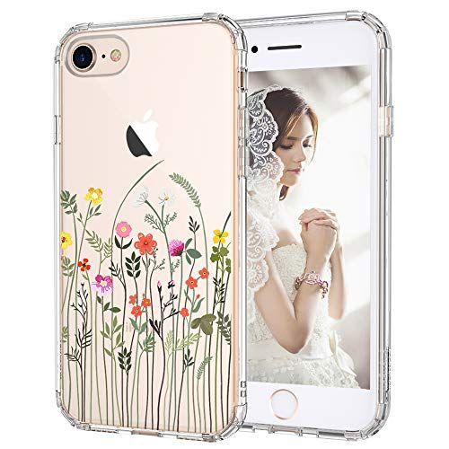 Épinglé sur Coque à fleur pour iPhone
