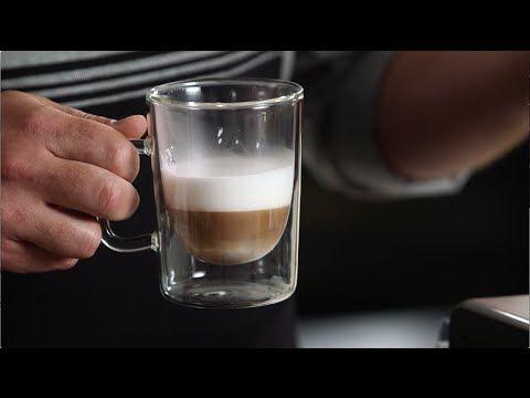 طريقة عمل قهوة اسبريسو في ماكينة ديلونجي Wire Wrapped Jewelry Tutorials Jewelry Tutorials Wire Wrapped Jewelry