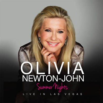 Habe Summer Nights (Live) von Olivia Newton-John mit Shazam gefunden. Hör's dir mal an: http://www.shazam.com/discover/track/5160896