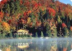 Source: Authentik Canada   Voyage l'Été Indien au Canada