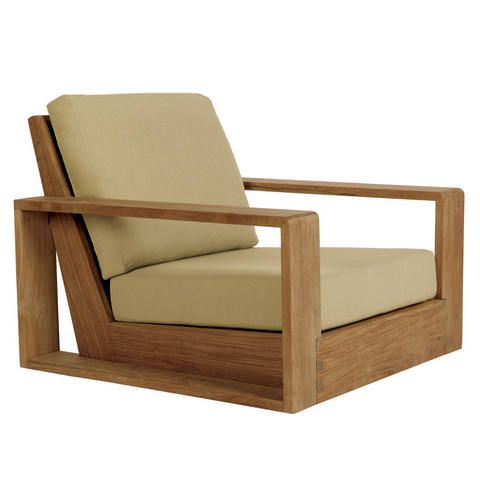 Lounge Chairs Lounges And Chairs On Pinterest