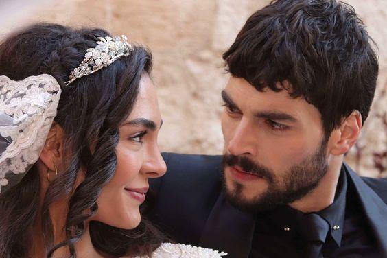 Rituales de la unión matrimonial en la cultura turca B7196f4bfd3f8c9f33f1cdc10ae62bd0