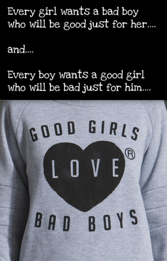 @Hupsakeek ...your comment made me think of this ;) ((sadly, the shirt seems out of stock everywhere...))