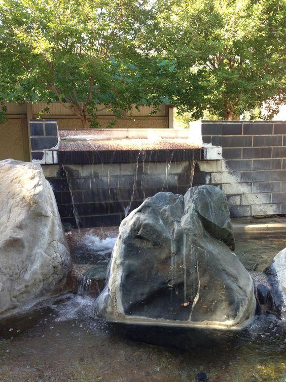 American River College in Sacramento, CA