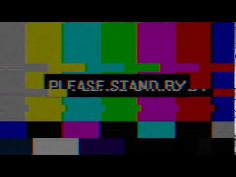 Please Stand By Tv Effect Free Download Youtube First Youtube Video Ideas Youtube Glitch Video Editing Apps