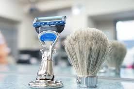 【T字派の主張】人気のT字カミソリ厳選〜正しい髭剃り裏技を伝授