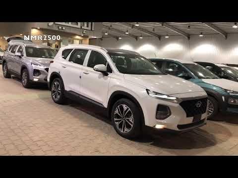 النترا 2019 توسان 2019 سنتافي 2019 كونا 2019 اسعار معرض الاختيار Youtube Suv Car Suv Car