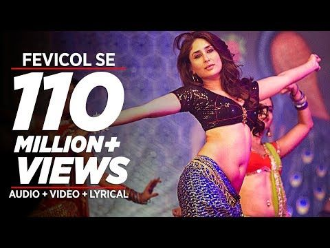 Youtube Bollywood Music Bollywood Movie Songs Latest Video Songs