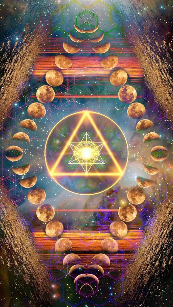 Spiritual healing through consciousness is now flowing through our relationships expanding into the 5th dimension paradigm and way of life. To read more on how it has expanded our relationships through spiritual healing, go to <a href=