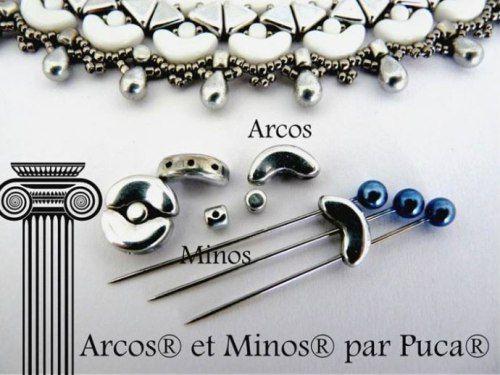 arcos-minos: