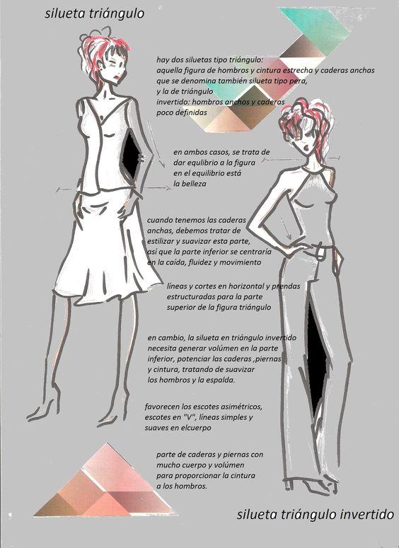 Estudiomoda.blogspot.com