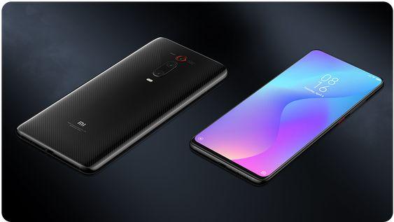 Xiaomi Mi 9T السعر والمواصفات