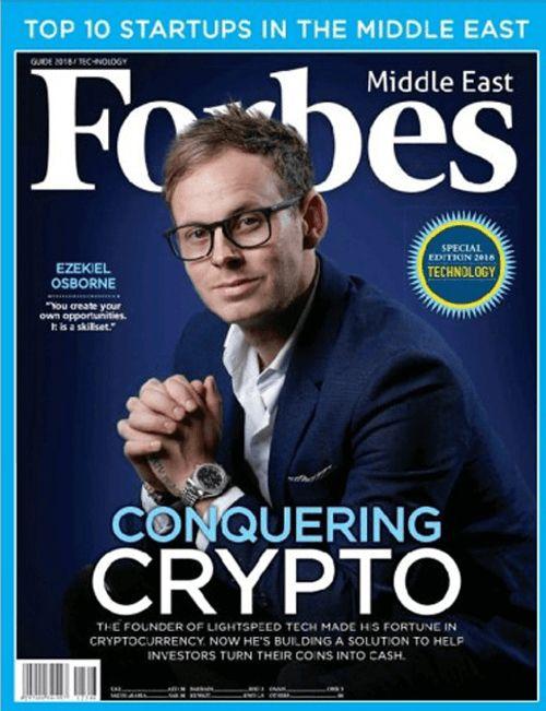 forbes magazine bitcoin