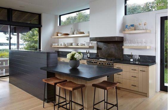 #kitchen | Angela Inzerillo Design