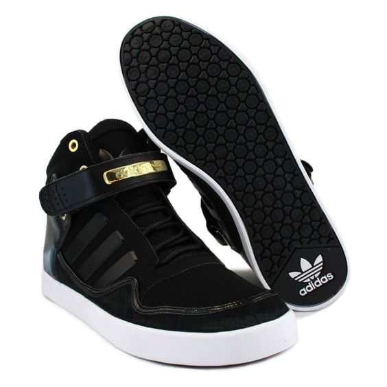 Hi Top Sneakers for Girls   -shoes-for-girls-high-tops-black-and-pinkadidas-shoes-for-girls-high ...