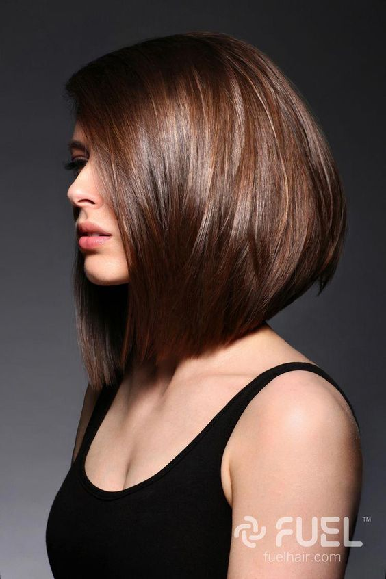 55+ Cute Short Hairstyles & Haircuts – How To Style Short Hair 2019 » Hairstyles Pictures #shortbobhairstyles