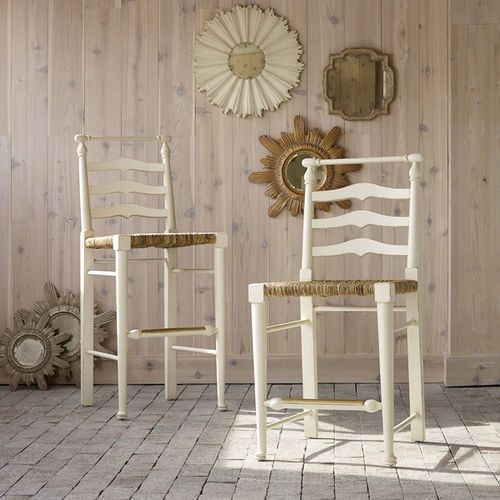Oakeville Bar Or Counter Stools For Sale In 2020 Stools For Sale Counter Stools Cottage Style Chair
