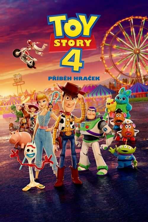 Toy Story 4 Vf Streaming : story, streaming, Story, Streaming, Gratuit, Français, Complet, Story,, Movie, Posters,, Movies