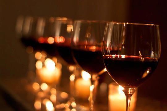 b72248933e2451e1ffc228f0c813284d - How To Get Red Wine Out Of White Blanket