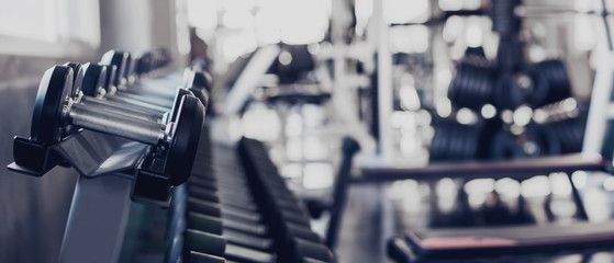 Fitness Photos Royalty Free Images Graphics Vectors Videos Adobe Stock In 2020 Gym Interior Fitness Photos Image