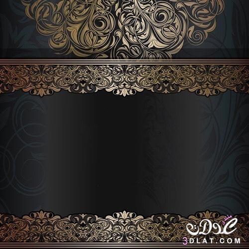 خلفيات دينيه للتصميم خلفيات إسلاميه للتصميم جديده وحصريه Flower Background Wallpaper Rose Gold Backgrounds Islamic Wall Art