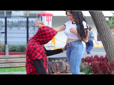 sex prank videos Dec 2015  Home / entertainment / BLOWJOB Prank In Public (GONE SEXUAL) – Pranks on  People – Funny Video – Best Pranks 2015.