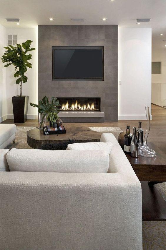 Livingroom Livingroomideas Livingroomdesigns Homedesign Comfy Living Room Farm House Living Room Home Fireplace