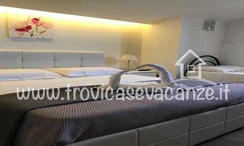 Siracusa Appartamento Contrada Granelli Pachino Vacanze