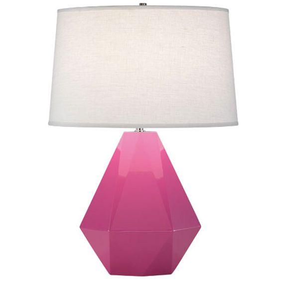 { Gem Lamp }